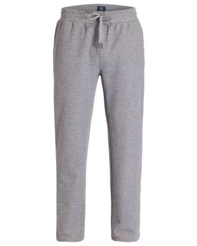 Sweatpants Classic Fit