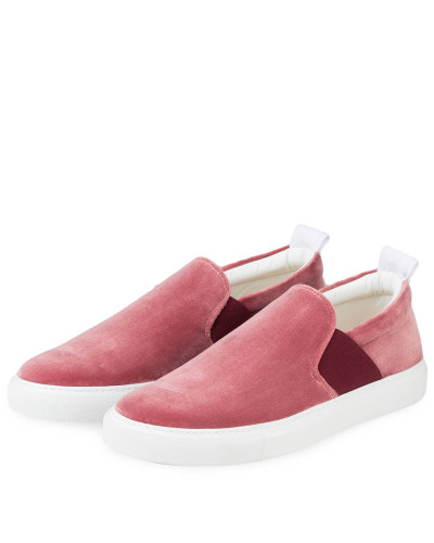 Slip-on-Sneaker - ALTROSA