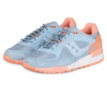Sneaker SHADOW 5000 - hellblau/ apricot