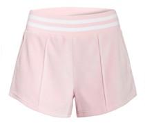 Shorts MAGDA