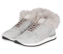 Sneaker MARZIA