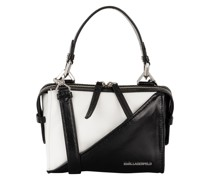 Handtasche SLASH SMALL