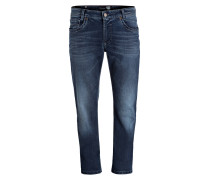Jeans BILL-6 Modern-Fit