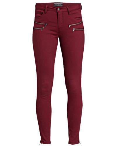 7/8-Jeans AIDA