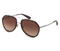 Sonnenbrille DG 2161