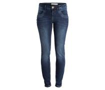 Jeans MARLEY NAOMI
