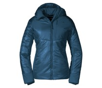 Jacke THERMO JACKET BOVAL L