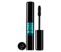 MONSIEUR BIG WATERPROOF 2.85 € / 1 ml