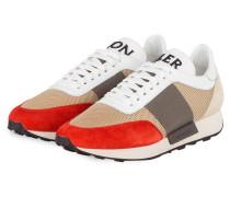 Sneaker LOUISE - beige