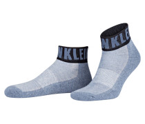 3er-Pack Kurzsocken