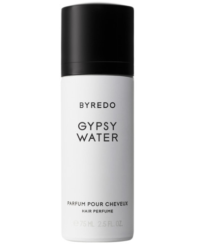 GYPSY WATER 75 ml, 69.33 € / 100 ml