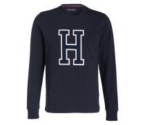 Sweatshirt ALLEN - dunkelblau