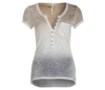 T-Shirt DESIREE - beige