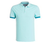 Piqué-Poloshirt PALATIN Regular-Fit