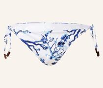 Bikini-Hose CHERRY BLOSSOM FLORE