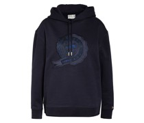 Oversized-Hoodie ICON RELAXED