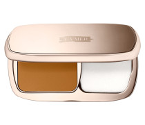THE SOFT MOISTURE POWDER COMPACT FOUNDATION 10.32 € / 1 g