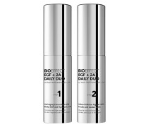 EGF + 2A DAILY DUO 30 ml, 650 € / 100 ml