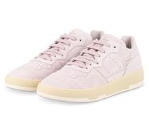 Plateau-Sneaker - HELLLILA