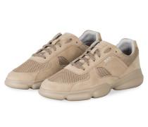 Sneaker RAPID RUNN - BEIGE