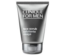 CLINIQUE FOR MEN 100 ml, 26 € / 100 ml