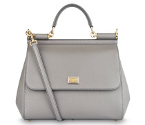 Handtasche MISS SICILY REGULAR