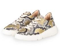 Plateau-Sneaker SHEILA
