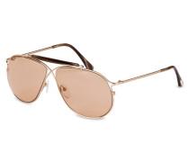 Sonnenbrille TOM N.6