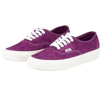 Sneaker AUTHENTIC - LILA
