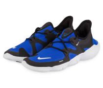 Nike Free | Sale 75% im Online Shop