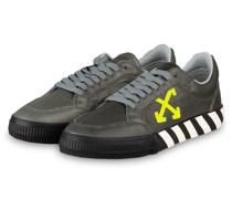 Sneaker - GRAU