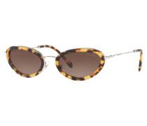 Sonnenbrille MU 58US