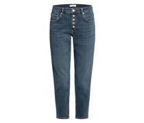 7/8-Jeans BAILEY