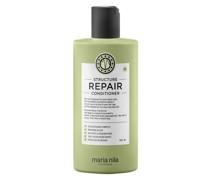 CARE & STYLE REPAIR 300 ml, 83.33 € / 1 l