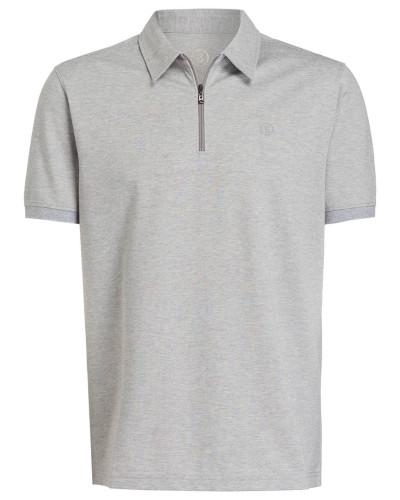 Piqué-Poloshirt AVON Slim Fit