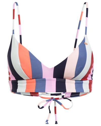 Bustier-Bikini-Top WAVE