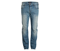 Jeans RALSTON Regular Slim-Fit - 80 apple