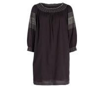 Kleid DEANDRIA