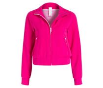 Blouson JOLLIE - pink