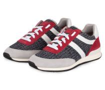 Sneaker ADRENY-PL - grau