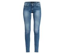 Skinny Jeans NEW LUZ