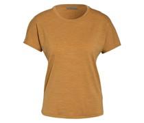 T-Shirt COOL-LITE™ MERINO UTILITY EXPLORE