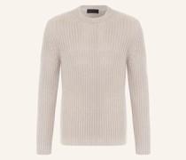 Cashmere-Pullover LEVI