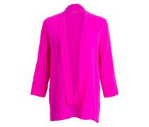 Seidenkimono - pink