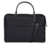 Laptop-Tasche GALACTIC EXPLORER
