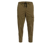 Cargohose SCHARGO Tapered Fit