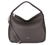 Hobo-Bag ATHINAl