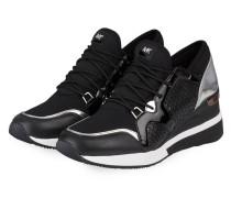 Sneaker SCOUT - schwarz