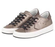 Sneaker CLASSIC LAKERS