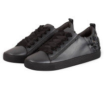 Sneaker TOWN - anthrazit